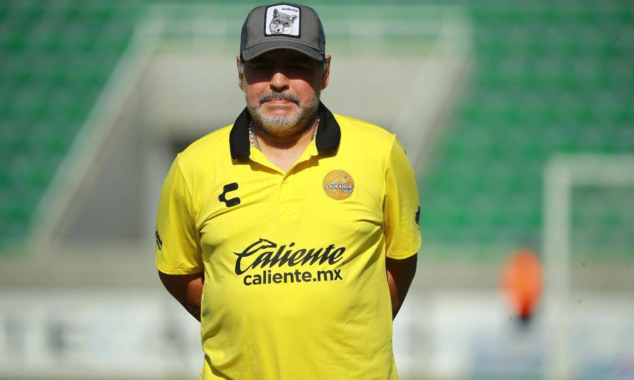 Calciomercato Inter, il tempo sta per scadere per Conte: rischio esonero, ecco quando
