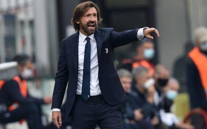 DIRETTA Serie A, Juventus-Cagliari | Cronaca LIVE, formazioni ufficiali