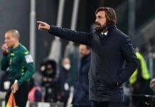 DIRETTA Serie A, Benevento-Juventus | Cronaca LIVE, formaioni