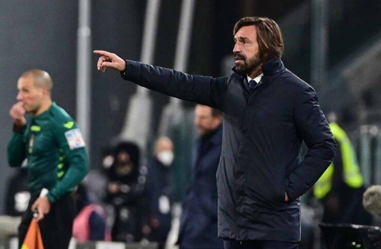DIRETTA Serie A, Benevento-Juventus   Cronaca LIVE, formaioni