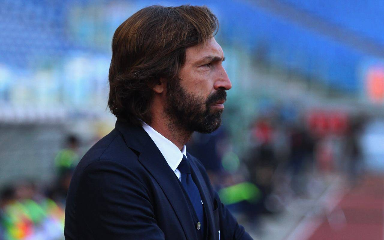 Juventus, fissato il prezzo di Dybala: addio da 80 milioni