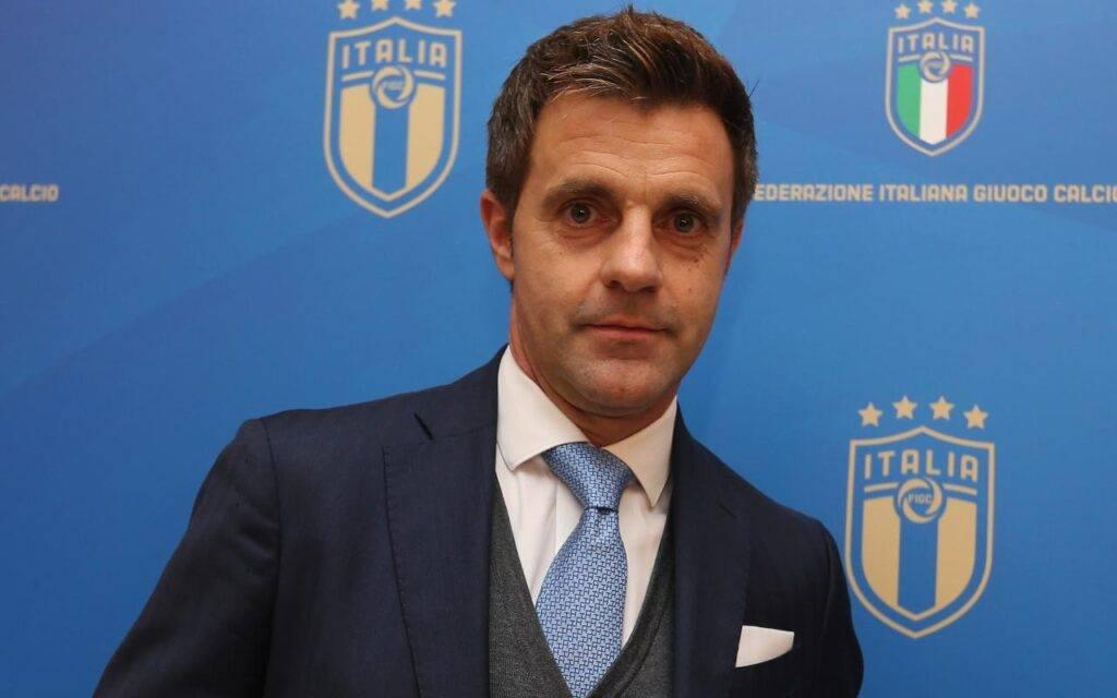 Inter Rizzoli