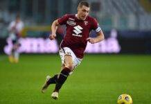 Diretta Torino Sampdoria | Formazioni ufficiali Belotti