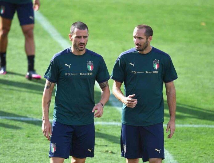 Calciomercato Juventus, Diego Carlos per il 2021: Siviglia vuole 50 milioni