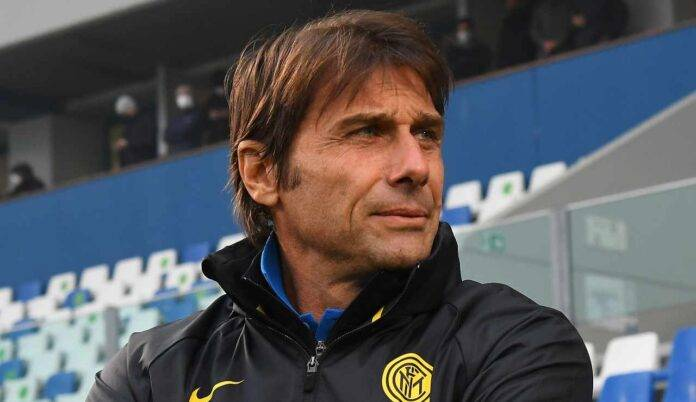Diretta Champions, Borussia Mönchengladbach-Inter | Cronaca live