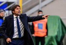conte inter real madrid