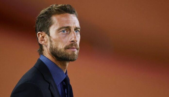 Turchia Italia, Marchisio non ha dubbi: