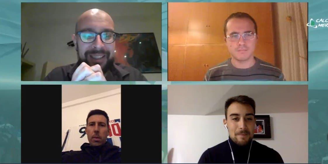 Roma, Tiago Pinto nuovo dg da gennaio: le prime parole del portoghese