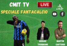 CMIT TV Fantacalcio
