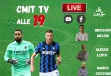 CMIT TV diretta