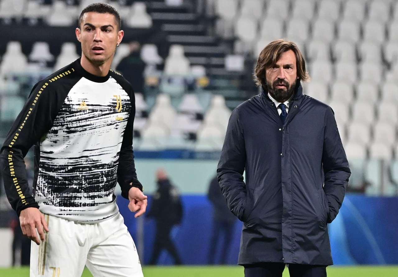 Calciomercato Juventus, dalla Spagna: offerta di 60 milioni per Cristiano Ronaldo