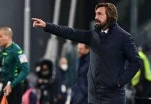 Calciomercato Juventus Pirlo Gattuso