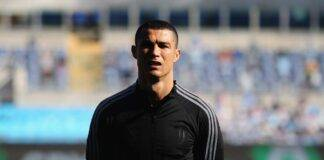 "Calciomercato Juventus, Inda: ""Ronaldo proposto a Psg, Bayern e United"""