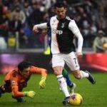 Calciomercato Sassuolo, ufficiale: Turati rinnova il contratto fino al 2025