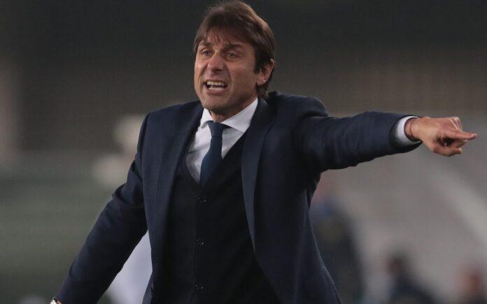 Inter Conte Gomez