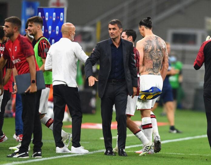 Simakan Kabak Milenkovic Milan