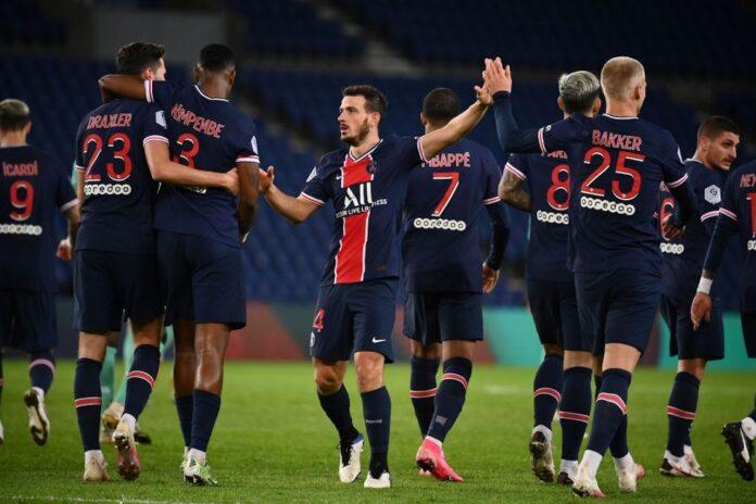 Draxler Milan e Inter