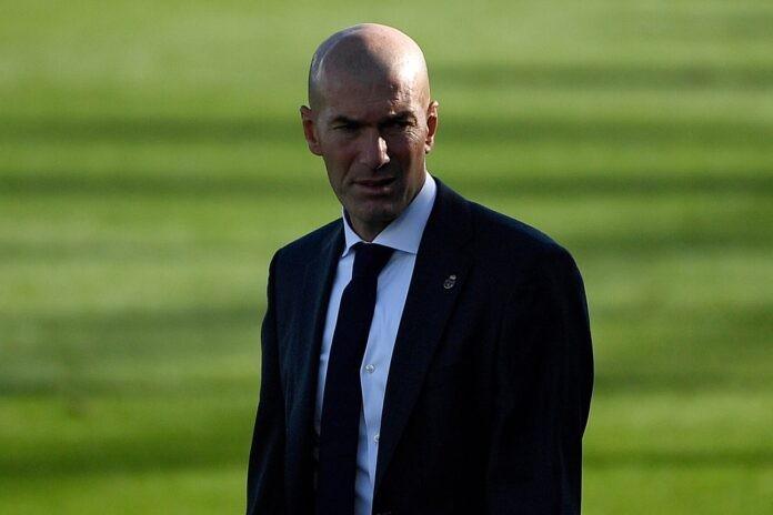 Zidane Juventus Pirlo