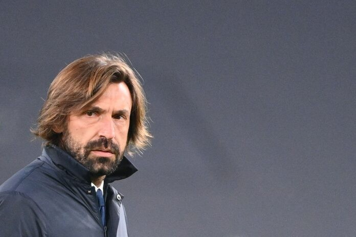 calciomercato Juventus Pirlo Douglas Luiz