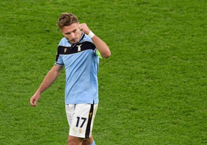 pagelle Borussia-Lazio