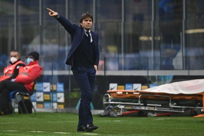 Dimarco Inter Verona