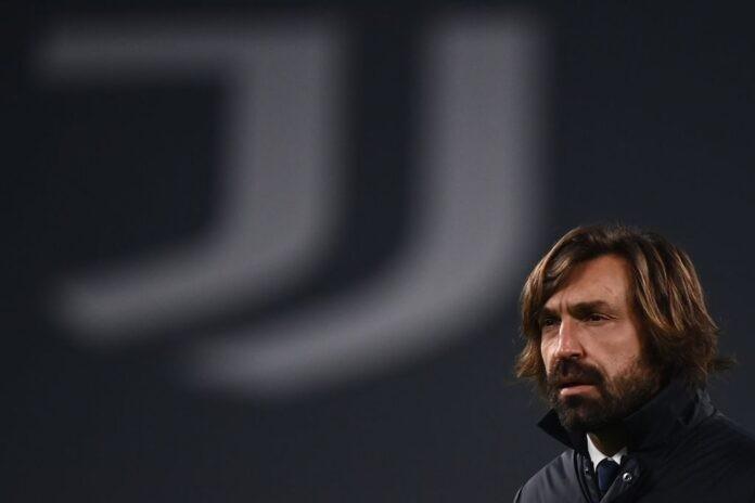 Arthur Pilro Juventus Fiorentina