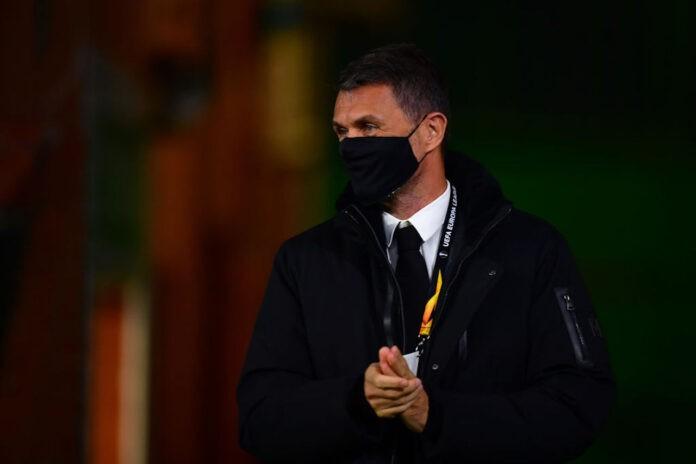 CM.IT | Calciomercato Milan, ultime su Tomori: la situazione