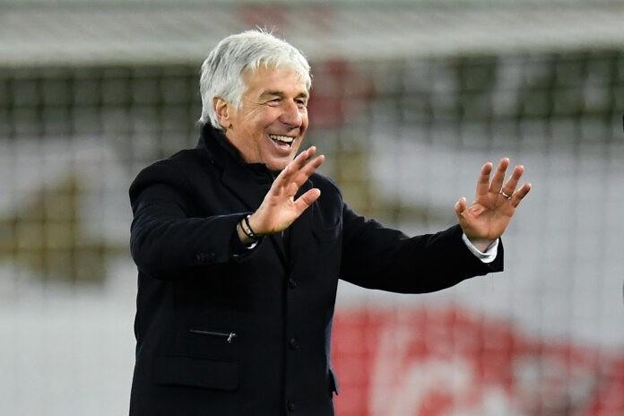 Diretta Atalanta-Parma | formazioni ufficiali e cronaca