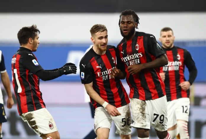 Calciomercato Milan, scambio immediato per Diaz