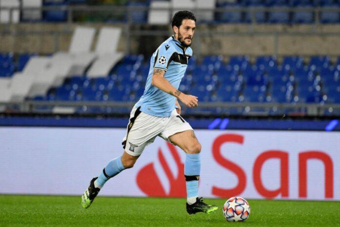 Luis Alberto Milan
