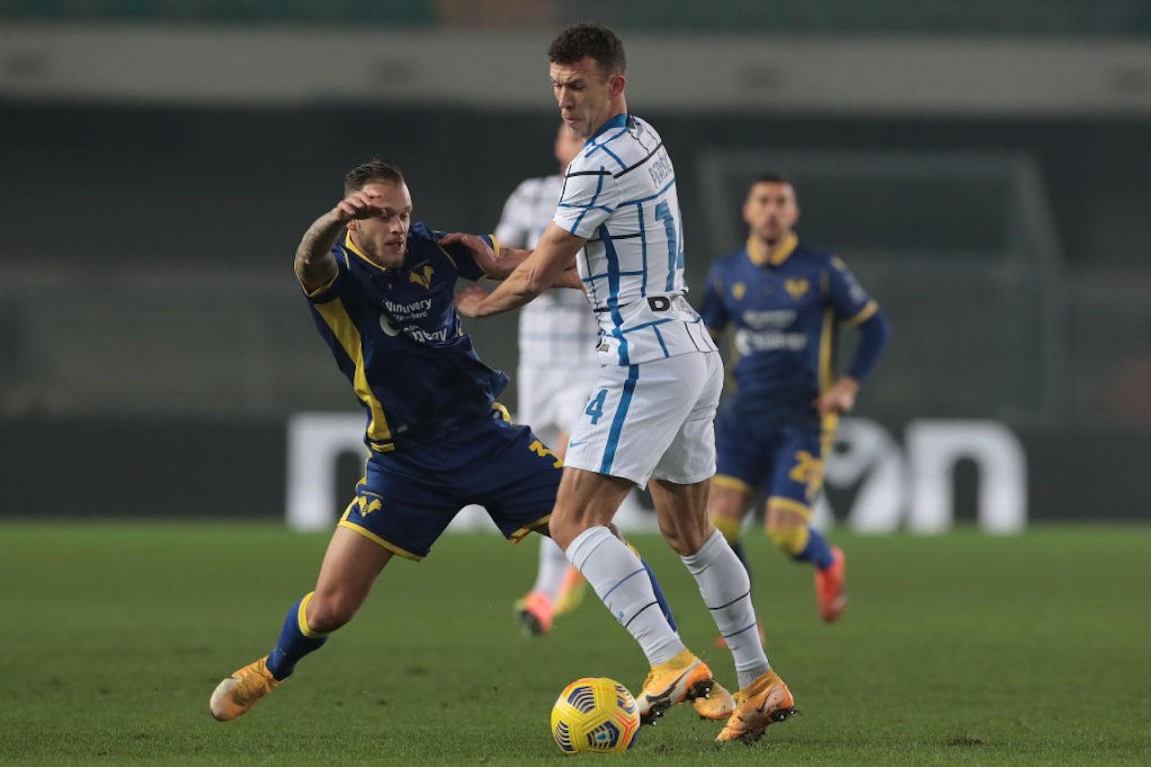 Dimarco Inter