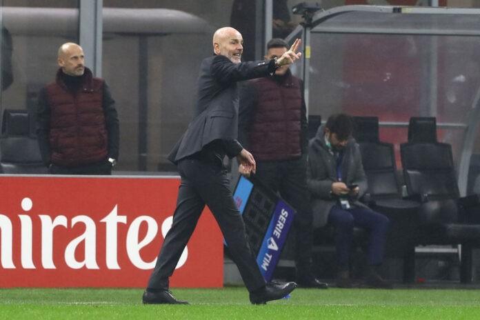 Milan cessioni gennaio