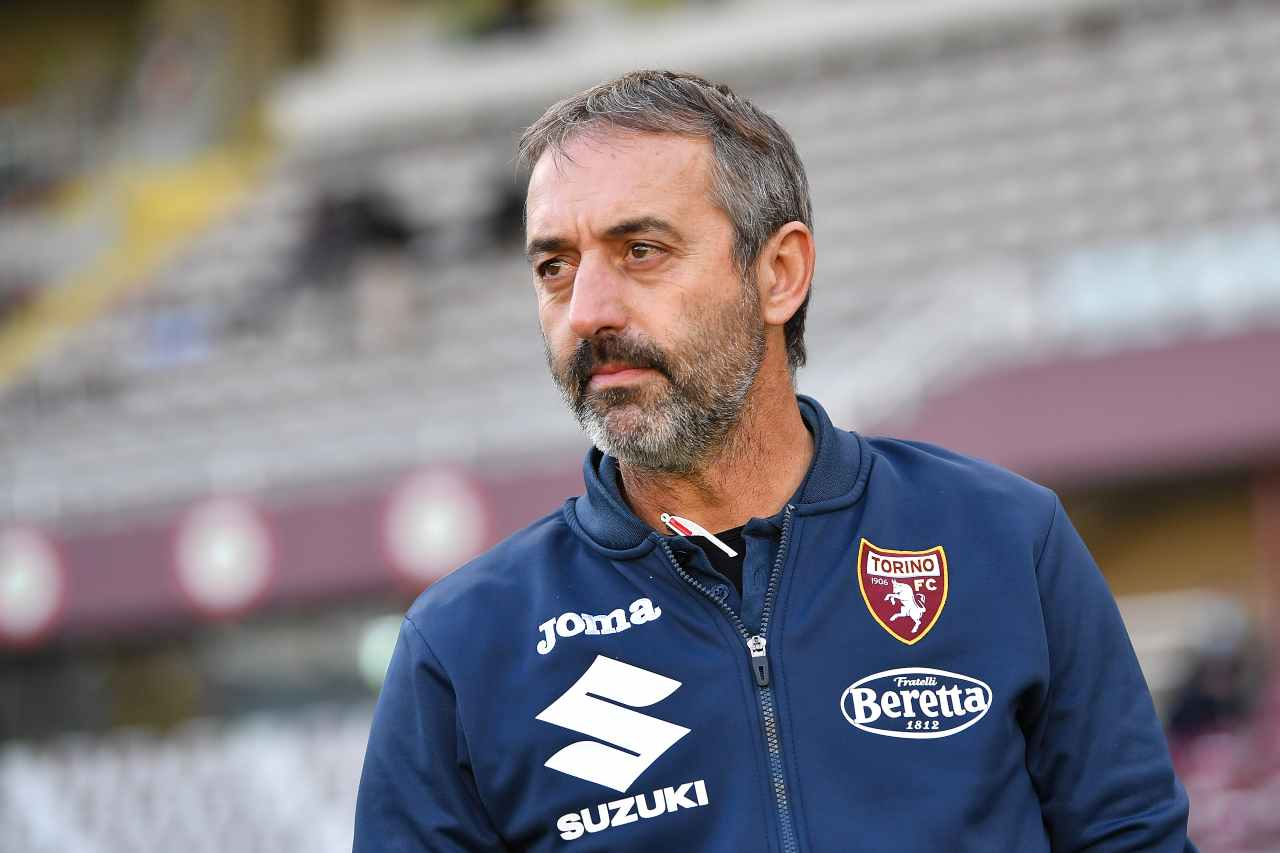 Giampaolo (getty images)