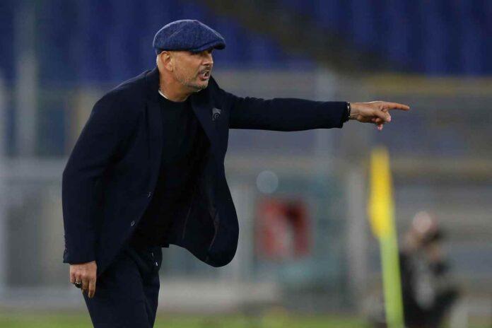 Dirett Bologna-Udinese | Formazioni ufficiali e cronaca