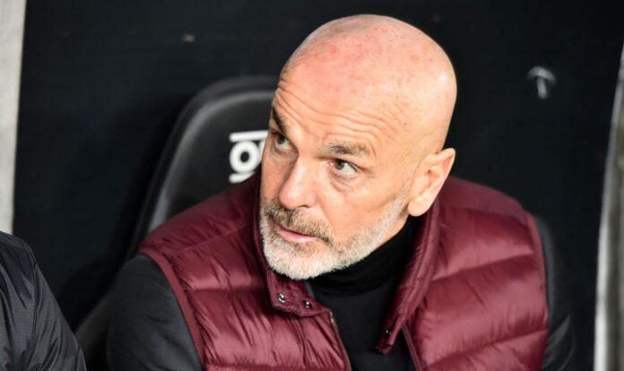 convocati Milan per Benevento