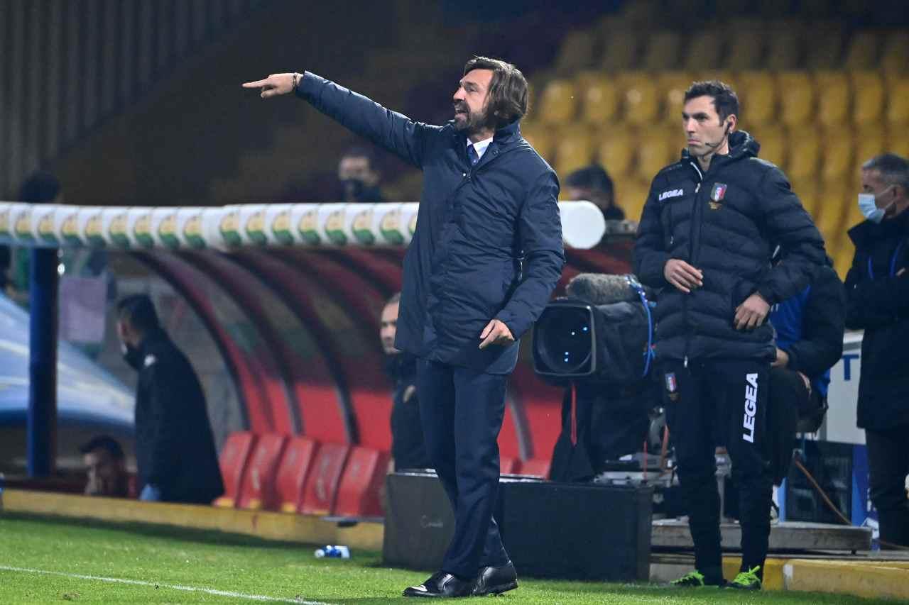 Juventus inarrestabile: asfaltato il Parma nel segno di CR7
