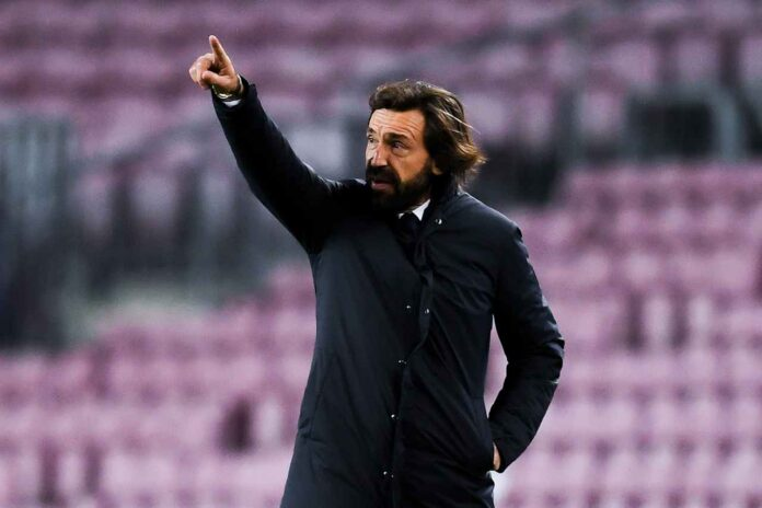 Diretta Juventus-Sassuolo | Formazioni ufficiali e live