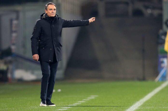 Diretta Fiorentina-Cagliari | Formazioni ufficiali e cronaca