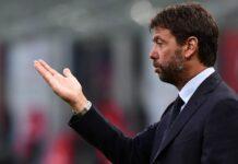 Calciomercato Juventus Roma Reynolds