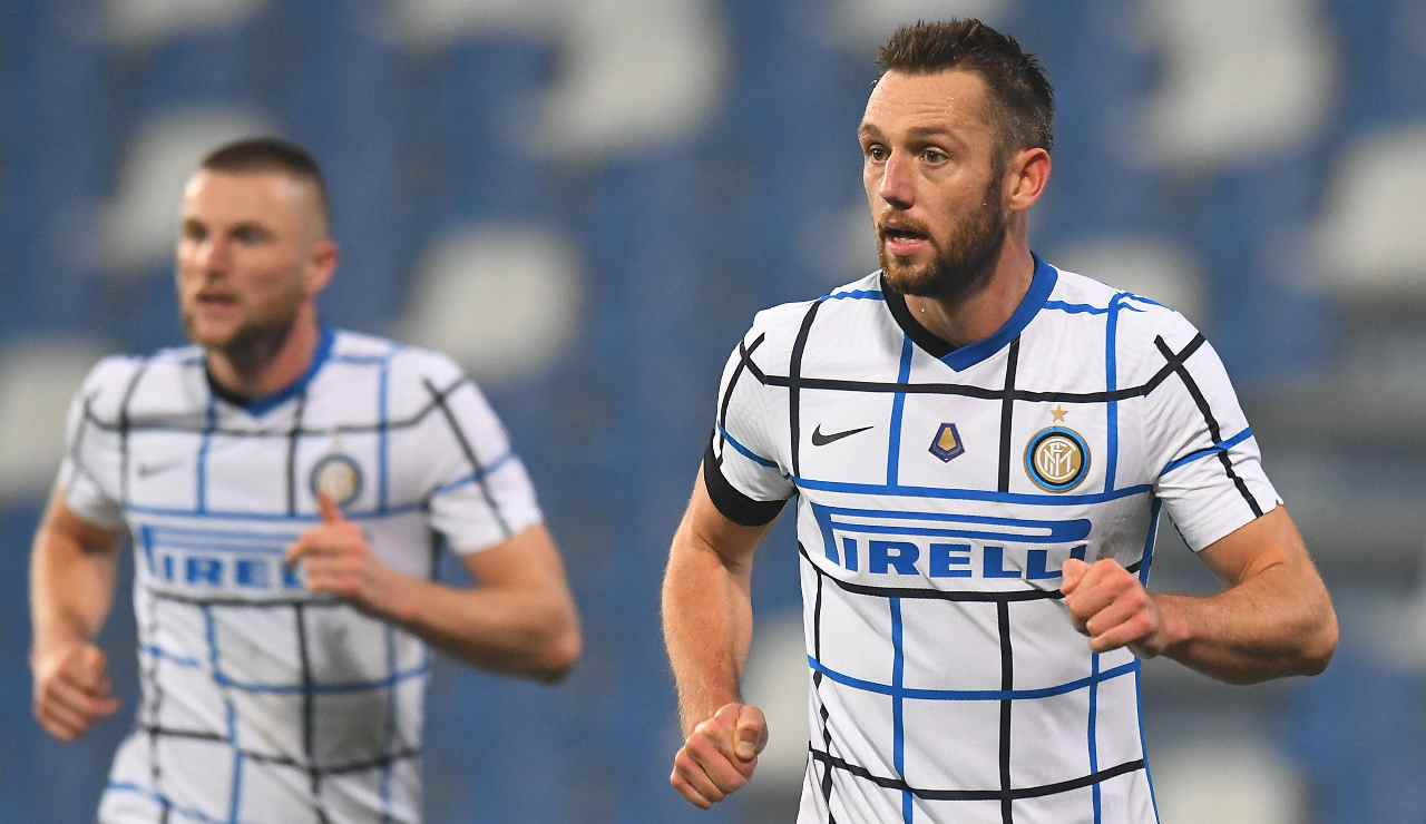 de vrij inter liverpool