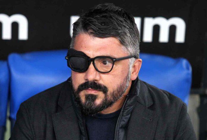 DIRETTA Serie A, Napoli-Torino   Cronaca LIVE, formazioni ufficiali