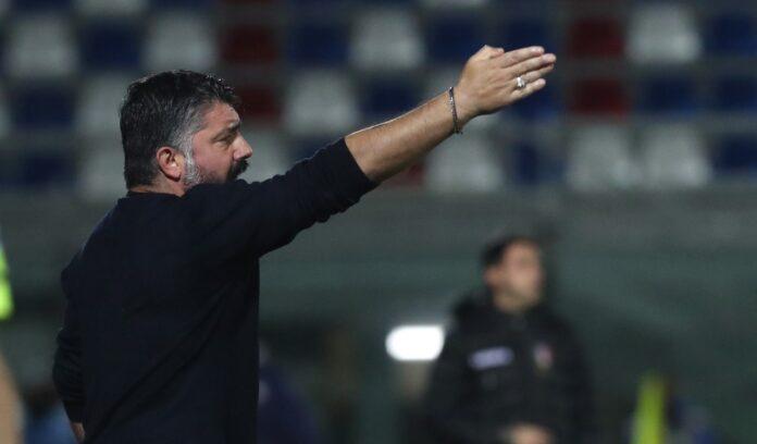 Diretta Napoli Real Sociedad formazioni ufficiali