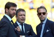 Calciomercato Juventus, Esclusivo: rinnovo Dragusin, è in scadenza 2021