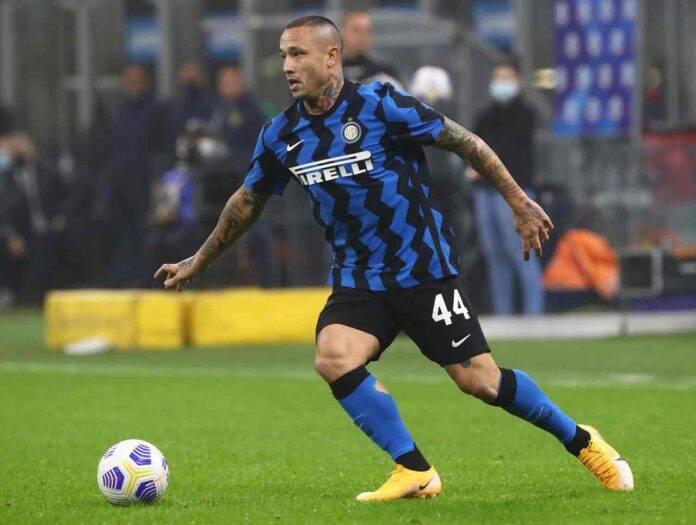 Calciomercato Inter, Nainggolan-Cagliari | Carta: