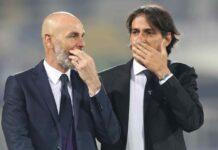 DIRETTA Serie A, Milan-Lazio | Cronaca LIVE, formazioni, fantacalcio