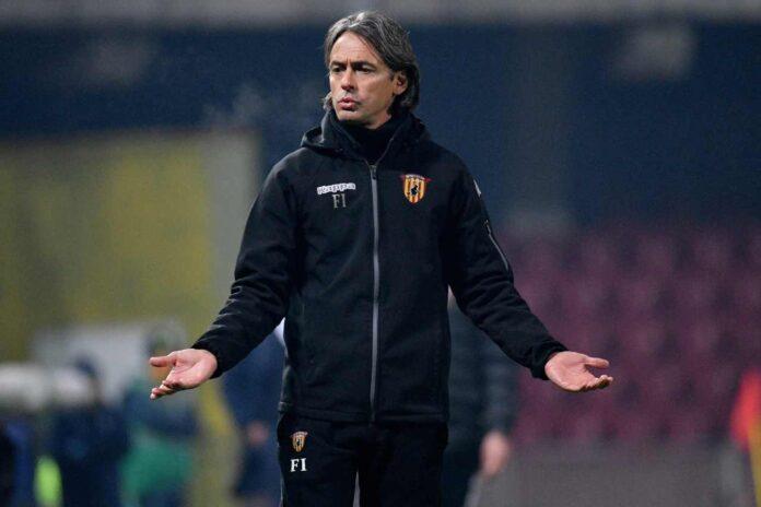 DIRETTA Serie A, Benevento-Milan | Cronaca LIVE, formazioni ufficiali