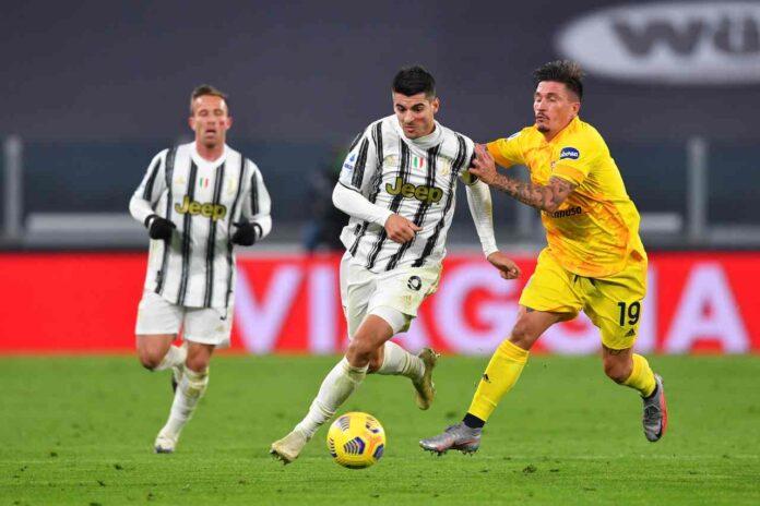 Calciomercato Cagliari, 4 squadre su Pisacane: Parma, Cagliari e due di B
