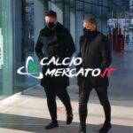 Calciomercato Inter, agenti di Lautaro Martinez: uscita dall'incontro