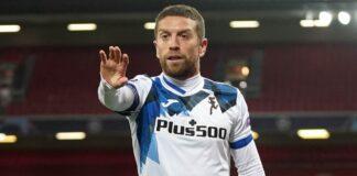 Calciomercato Atalanta, Gomez ad un passo dal Siviglia | Accordo vicino