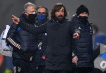 Calciomercato Juventus, Pogba saltato per il Covid | Ora è cambiato tutto